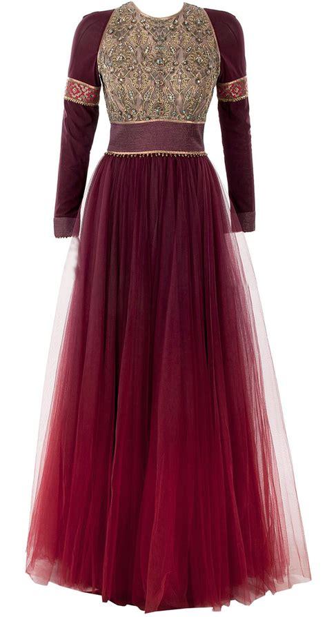 Set Maxi Arabic Marun the 25 best costume ideas on