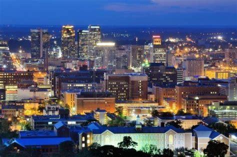 Search In Alabama Birmingham Alabama Find Great Hotel Room Deals Hotelroomsearch Net