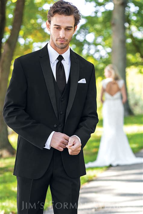 slim fit tuxedos for prom alexanders since 1954 l tuxedo