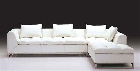 contemporary sofas for sale modern contemporary sectional sofa s3net sectional