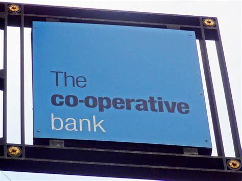 co op bank the pathetic co op bank struggles on