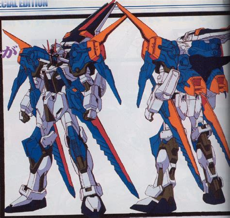 Kaos Gundam Gundam Mobile Suit 26 new mobile suit from gundam seed vs astray srw hotnews