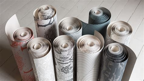 cool wallpaper rolls wallpaper roll cool wallpapers