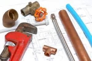 plumbing company san diego plumbers water heaters repair