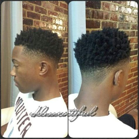 nappy with fade pinterest the world s catalog of ideas