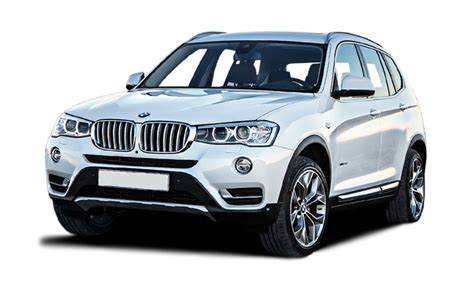 crossover cars bmw 2015 editors choice for best cars trucks crossovers