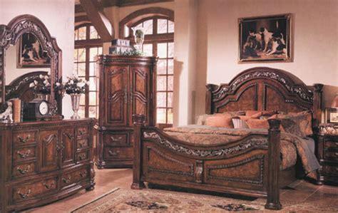 wooden bedroom sets furniture wood bedroom furniture