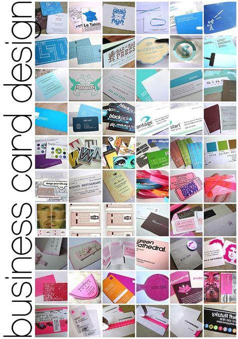 les 36 meilleures images du tableau decor paint colors sur couleurs palettes de