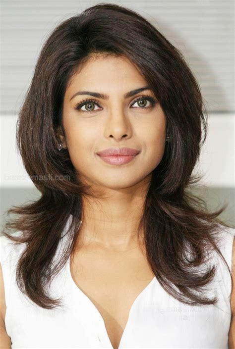 priyanka chopra haircut name in krrish priyanka chopra hot photos livetv pk actors celebrities