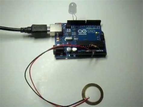 Berkualitas Piezoelectric Buzzer Module For Arduino Raspberry Pi Dll arduino piezo fur elise by beethoven doovi
