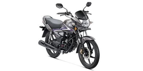 Js Shine Navy honda cb shine cbs price in india specification