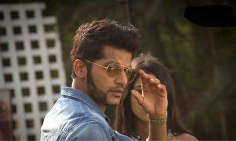 film india qubool hai karanvir bohra aka aahil quits zee tv s show qubool hai