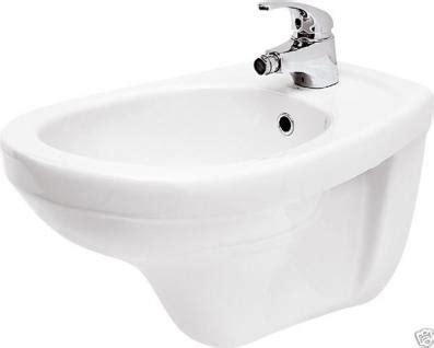 wc und bidet günstig kaufen bidet wc g 252 nstig sicher kaufen bei yatego