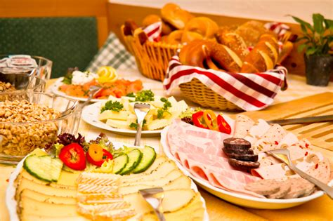 breakfast buffet at home www pixshark images