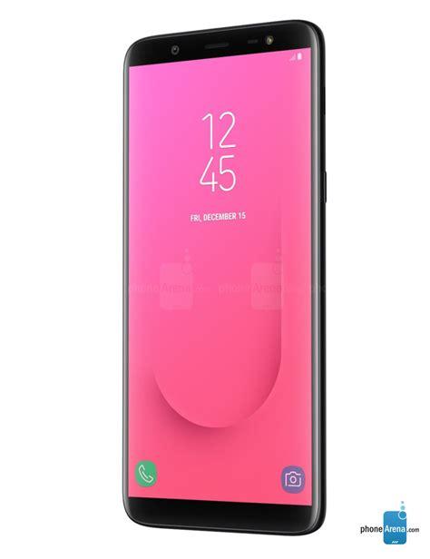 8 Samsung Galaxy Samsung Galaxy J8 Specs