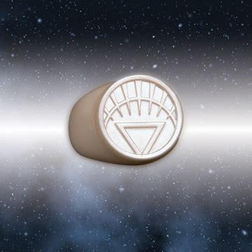 the white lantern oath by alienex1234 on deviantart