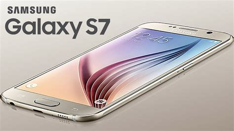 samsung y 7 samsung galaxy s7 7 upcoming features
