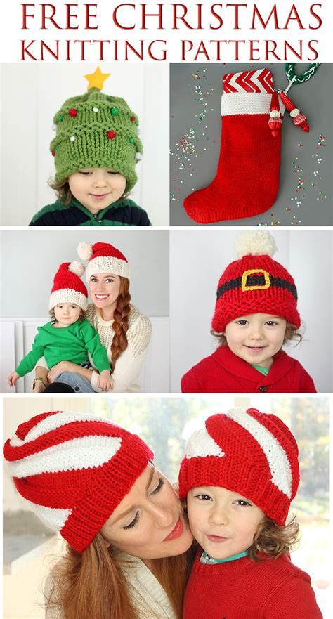 free decoration knitting patterns collection knitting patterns pictures