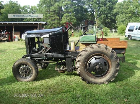 doodlebug tractor pictures doodlebug cars for sale autos post