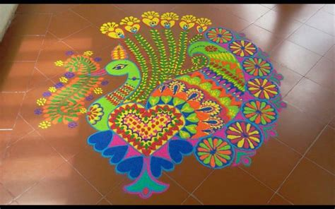 kolam design for house warming kolam design for house warming 28 images floor green and whie kundan