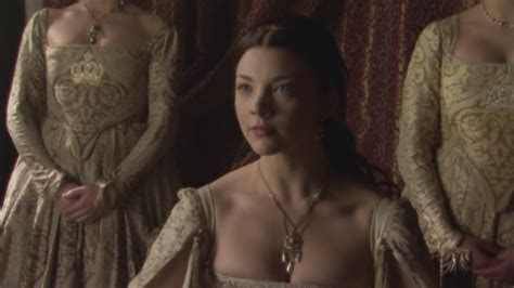natalie dormer in the tudors the tudors 2x01 natalie dormer image 27749781 fanpop