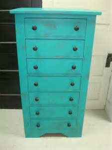 garbage to glam chalk paint projects
