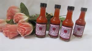 Sauce Wedding Favor by Sauce Wedding Favors Rockabilly By Innonnaskitchen On Etsy