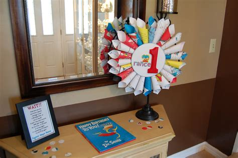 dr seuss door decorating ideas decor ideas