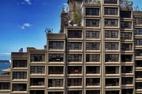 Appartment Sydney by File Siruis Apartment Complex Sydney Martin Pueschel Jpg