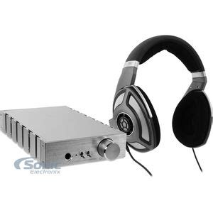 Headphone Sennheiser Hd 700 audeze deckard headphone sennheiser hd 700 headphones