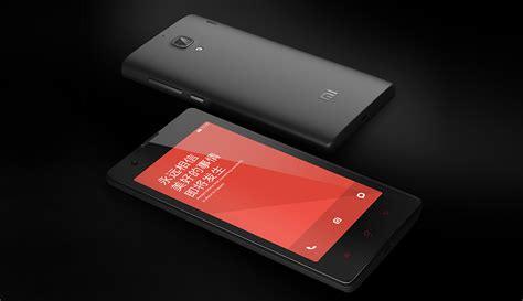 Hp Samsung Android Ram 1gb daftar 5 hp android ram 1gb harga murah 1 jutaan info