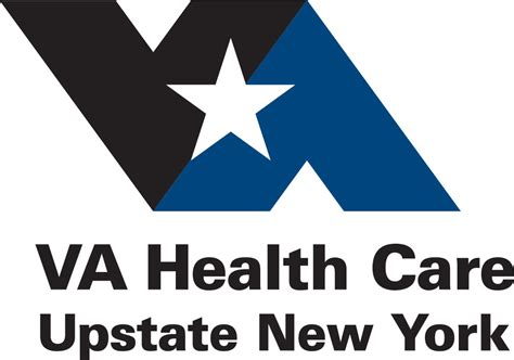 Network Stock Photos   New York/New Jersey VA Health Care