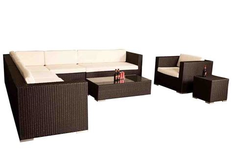 cheap wicker outdoor furniture sydney peenmedia