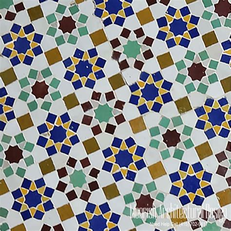 moroccan pattern name islamic tile patterns moroccan shower tile zillij mosaic