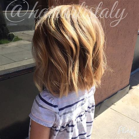Hairstyles For Hair Age 9 by Hair Style For 9 13 Pictures Hairstyles For Age