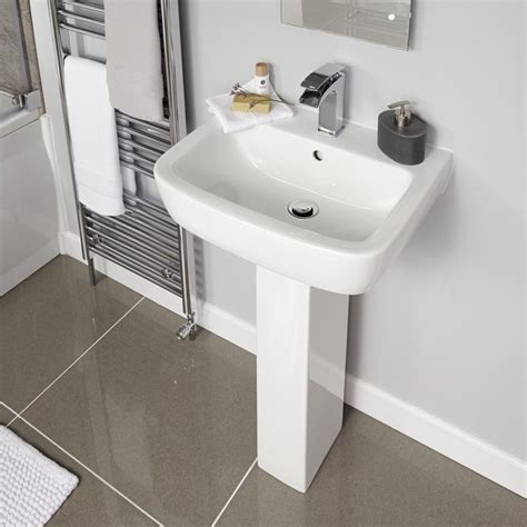 bandq bathroom tiles 17 best images about blissful bathrooms on