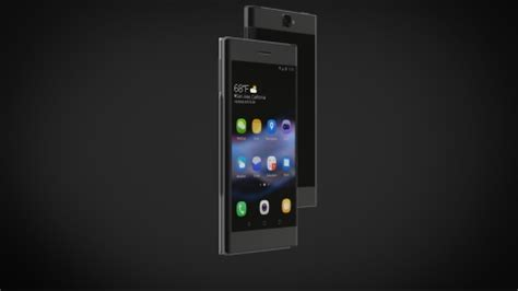 why lenovos moto z could reshape the smartphone market news18 lenovo unveils smartphones that reshape what s possible