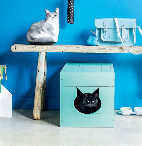 diy pit projects our favorite pet projects handmade