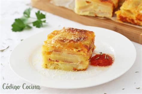 17 helado glorioso recetas de pastel que su verano necesidades inmediatamente croma440 com pastel de patata beicon y queso receta f 225 cil c 243 digo cocina