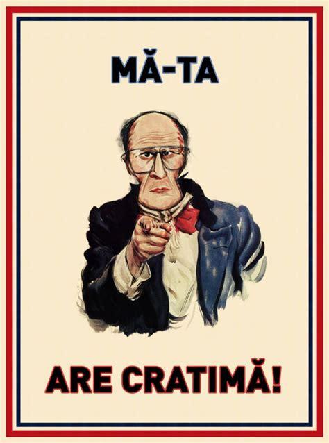 Meme Romanesti - mariciu ro pruteanu meme mariciu ro