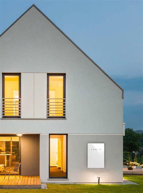 home design store dallas super eco friendly treehouse makes a huge impression in