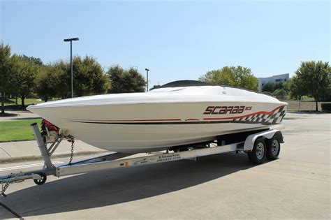 scarab boat graphics scarab scs 23 1999 for sale for 3 050 boats from usa