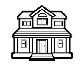 Desenho De Casas Desenhos De Casas Related Keywords Amp Suggestions