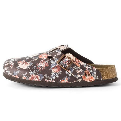 flower shoes sydney floral birkenstock sandals 28 images birkenstock