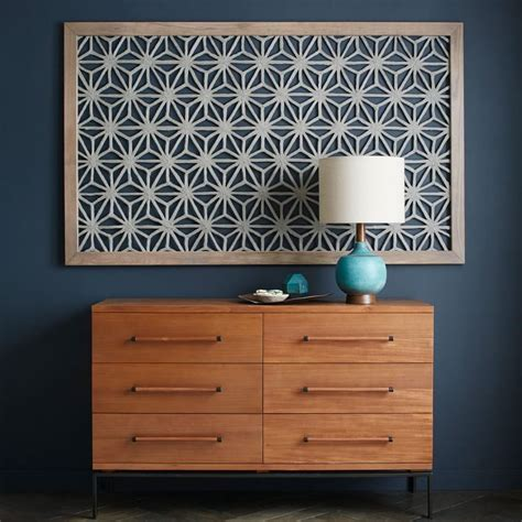 Handmade Paper Wall - fresh design cuts west elm sale picks fresh design