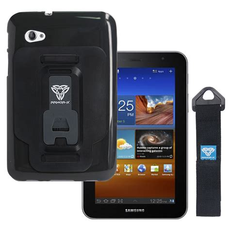 samsung galaxy tab 2 7 0 samsung galaxy tab 2 7 0 p3100 protective cover with