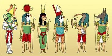 imagenes egipcias significado primeromonsalud egipto