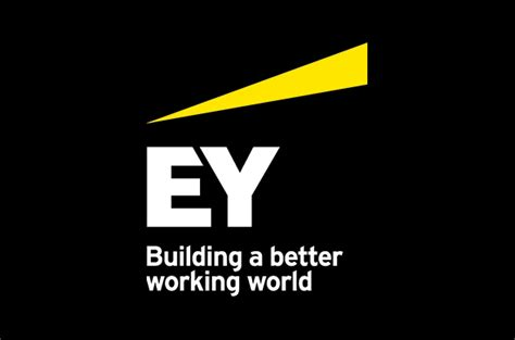 ey building a better working world ey entrepreneurs gala galavito events