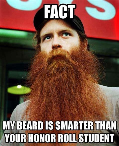 No Beard Meme - 17 best images about beard on pinterest red beard