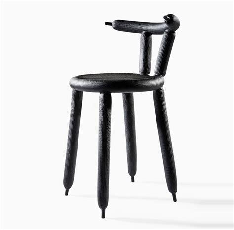 chaise ballon la chaise ballon mobilier int 233 rieurs